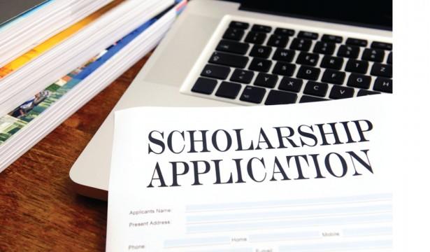 2015 Scholarship Program