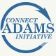 Connect Adams Initiative