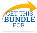 Get this Bundle