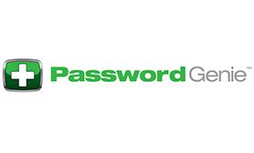 Password Genie