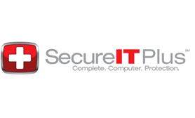 SecureIT Plus