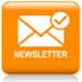 Quarterly Customer Newsletter